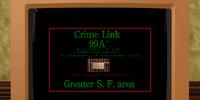 Crime Link