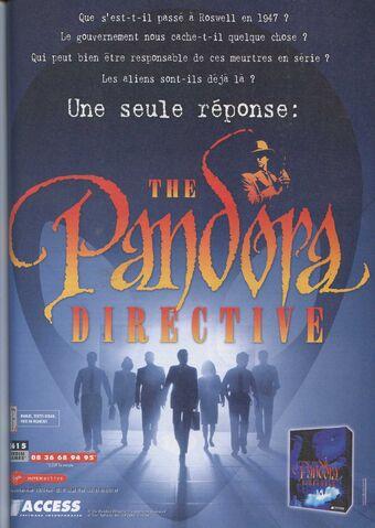 File:Pandora French Promo.jpg