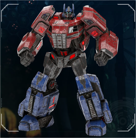 File:FOC Optimus Prime robot.png
