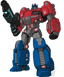 File:Optimus-Prime.jpeg