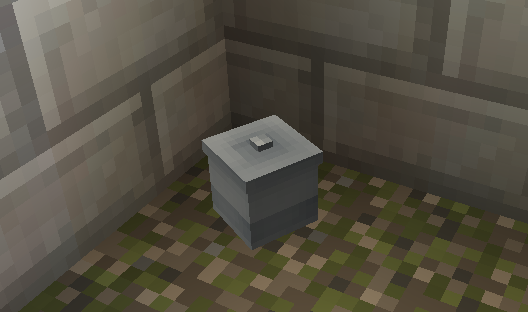 File:LargeVesselClayItem.png