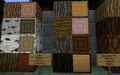 Thumbnail for version as of 02:09, January 8, 2014