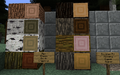 Thumbnail for version as of 05:45, January 8, 2014