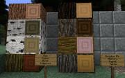 LogsWorld1