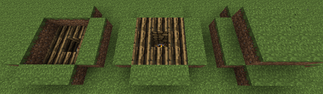 File:Charcoal Pit Build.png