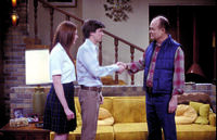 That70sshow 003