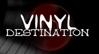 Vinyldestination