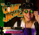 The Count Jackula Show