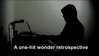 One Hit Wonderland 2013