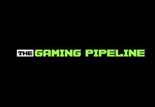 Gamingpipeline