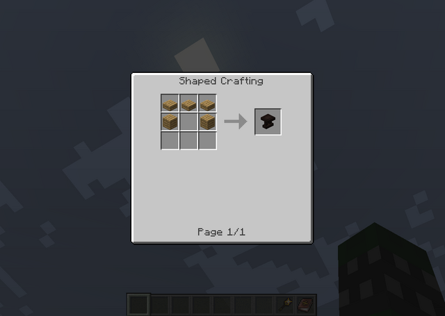 File:CraftTable.png