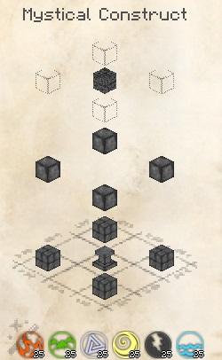 Thaumcraft Basics | MineYourMind Community