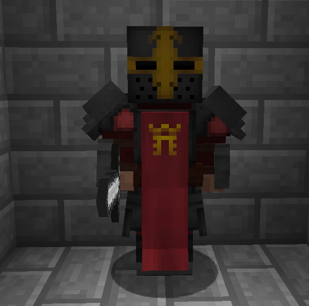The Crimson Cult Thaumcraft 5 Wikia Fandom Powered By