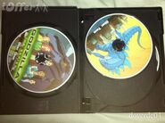 Godzilla-the-complete-animated-series-on-6-dvd-s-d425