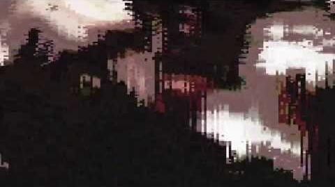 MUTO VIDEO 3