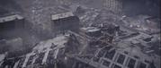 Godzilla Trailer 1