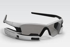 Recon-Jet-HUD-Sunglasses