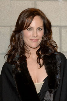 annabeth gish dailymotion