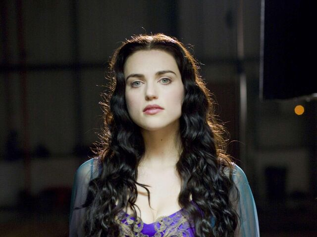 File:Katie-McGrath-Wallpaper -1.jpg