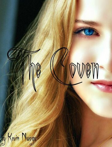 File:Callie Knight- The Coven.jpg