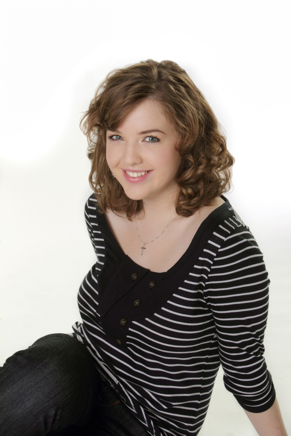 aislinn paul heroesaislinn paul height and weight, aislinn paul, aislinn paul instagram, aislinn paul boyfriend, aislinn paul height, aislinn paul degrassi, aislinn paul wikipedia, aislinn paul and munro chambers, aislinn paul twitter, aislinn paul heroes, aislinn paul and munro chambers engaged, aislinn paul tumblr, aislinn paul feet, aislinn paul pregnant, aislinn paul and luke bilyk, aislinn paul net worth, aislinn paul dating, aislinn paul reign, aislinn paul facebook, aislinn paul 2014