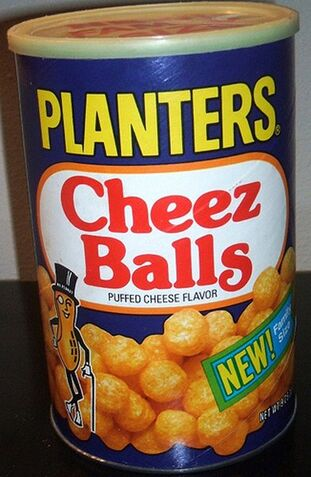 Planters-cheez-balls-were-discontinued-in-2006-several-online-petitions-plead-for-their-return