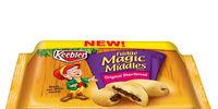 Keebler Magic Middles