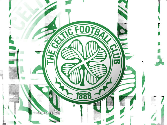 Celtic F.C. - Football Wiki - Wikia