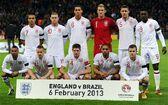 Category:English players