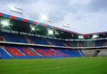 Category:Swiss stadiums