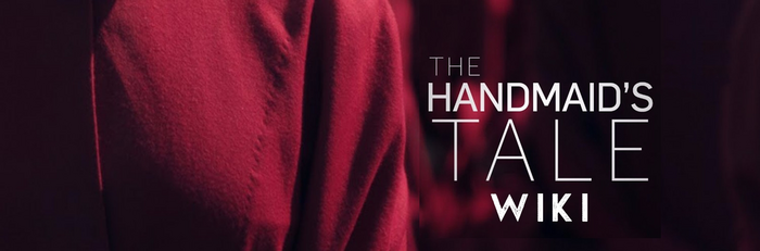 The-handmaids-tale-wiki-welcome