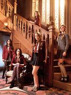 House-of-anubisgirls2