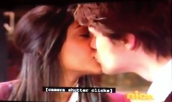 Jara-Kiss-the-house-of-anubis-29044444-483-288