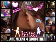 Jara Love