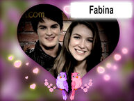 Fabina house of anubis by gamergirl1219-d4zsiry
