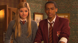 House-of-anubis-202-house-of-dolls-boyfriend-and-girlfriend-clip