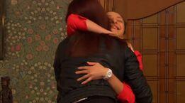 Joytricia.Hug