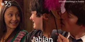 Jabian hvbb