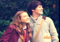 Nina & Fabian