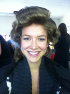 Nathalia.hair