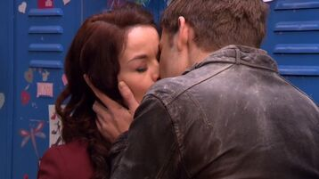 PEDDIE FUCKING FEELINGS