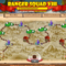 Ranger Squad VIII Thumbnail