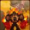 Fire Boxer Thumbnail