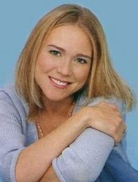 tracy middendorf lost