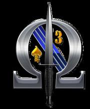 ARC Team 3 Insignia