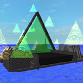 Ore Illuminator   The Miner's Haven Wikia   FANDOM powered ...