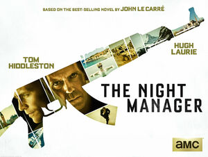 The Night Manager-key-art-poster 001