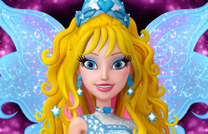 Twinkle the real tooth fairies wiki fandom powered by wikia