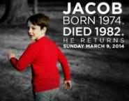 Jacob5