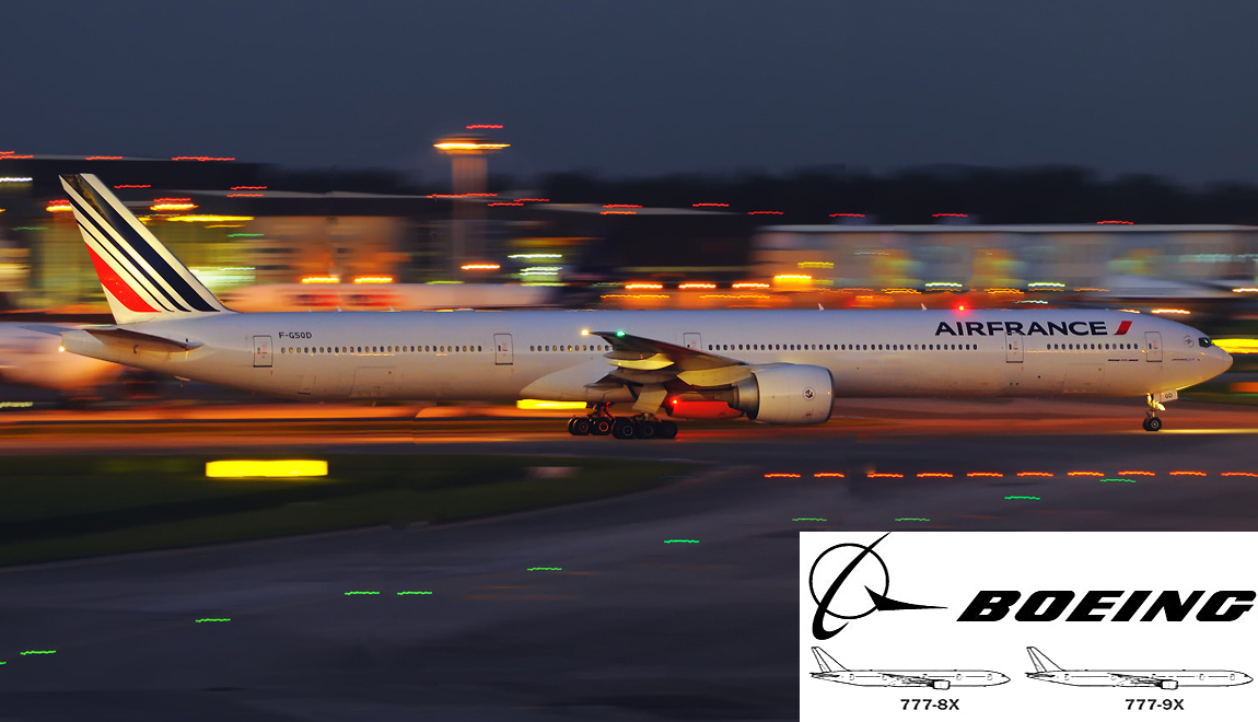 Category Airline The Roblox Airline Industry Wiki